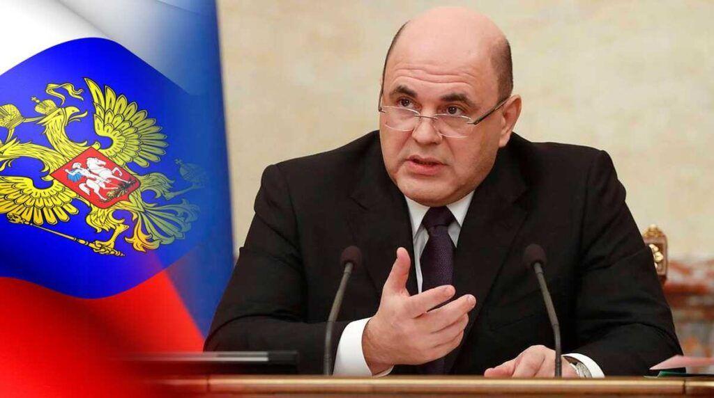 Мишустин заявил, что государство сможет выполнить все социальные обязательства перед населением
