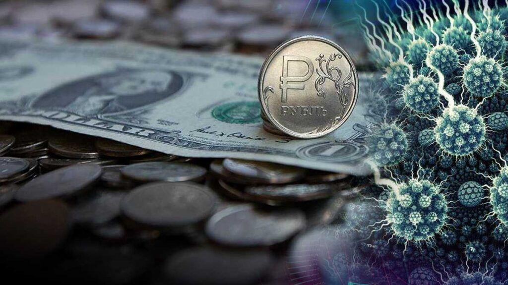 Специалист из Металлинвестбанка рассказал, когда стабилизируется курс рубля