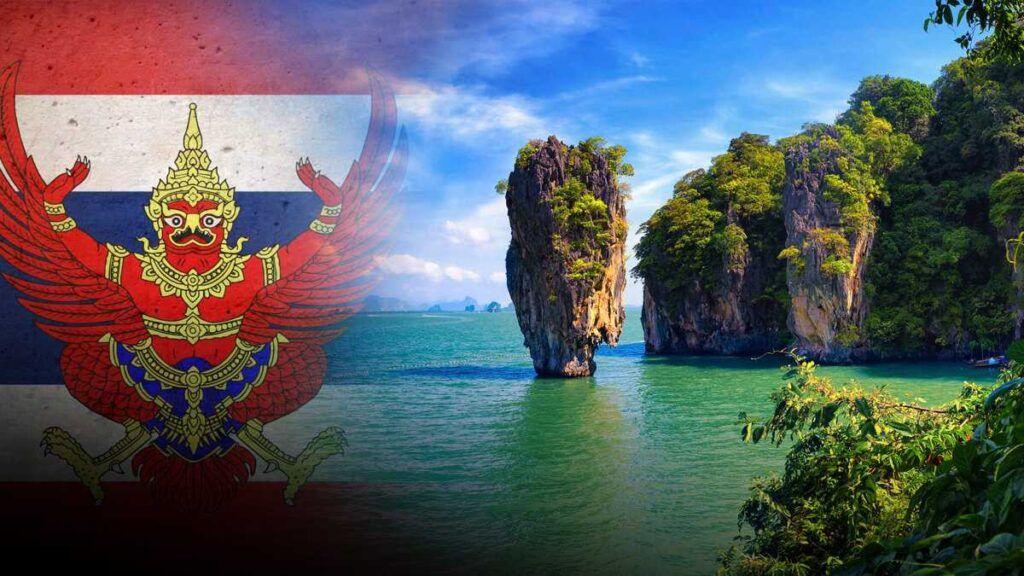 Таиланд не намерен пока не перекрывать границу из-за пандемии