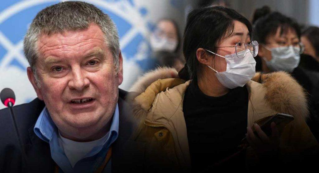 ВОЗ заявила, что исчезновение коронавируса к лету будет подарком судьбы