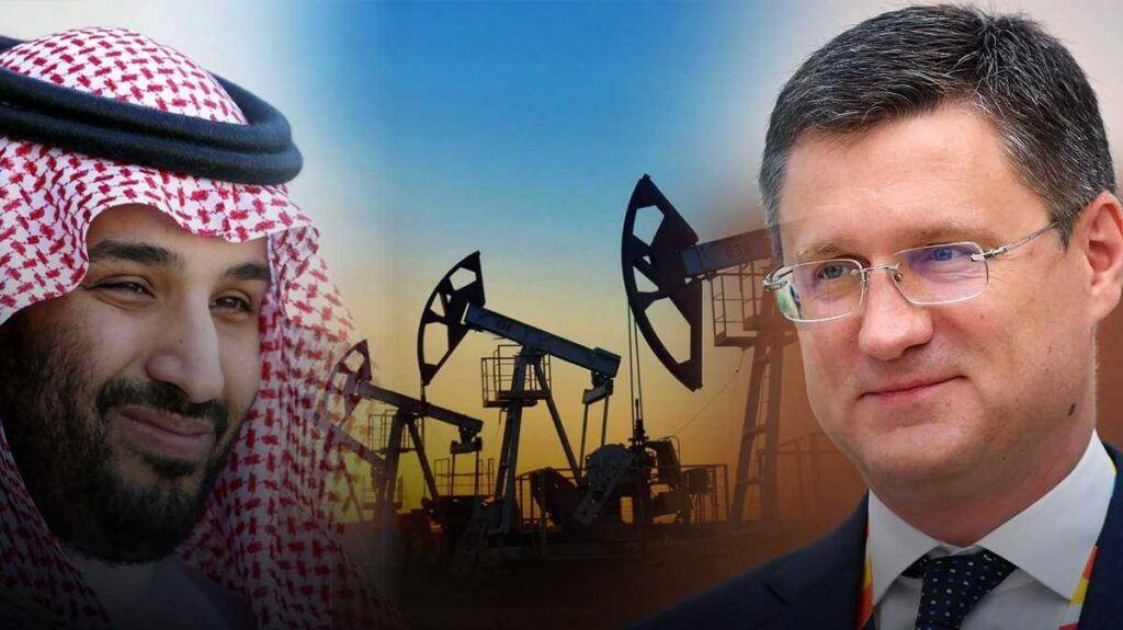 В ОПЕК поделились оптимистичным прогнозом по цене на нефть