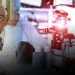 Карабиненко пояснил, почему коронавирус будет жить долго в теле человека