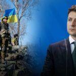 Зеленский не станет отзывать подписи под протоколом о создании консультативного совета