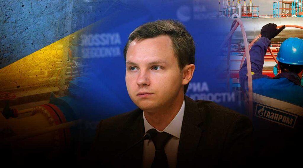 Почему Нафтогаз решил предъявить новые претензии к Газпрому на $17 млрд.