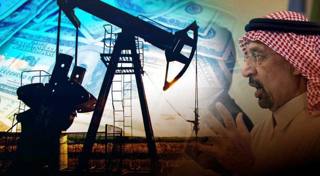 Эксперт объяснил, почему удержание цен на нефть после сделки ОПЕК+ будет временным