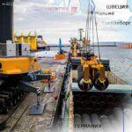 """Дуда заявил о старте строительства газопровода конкурента """"Северному потоку-2"""""""