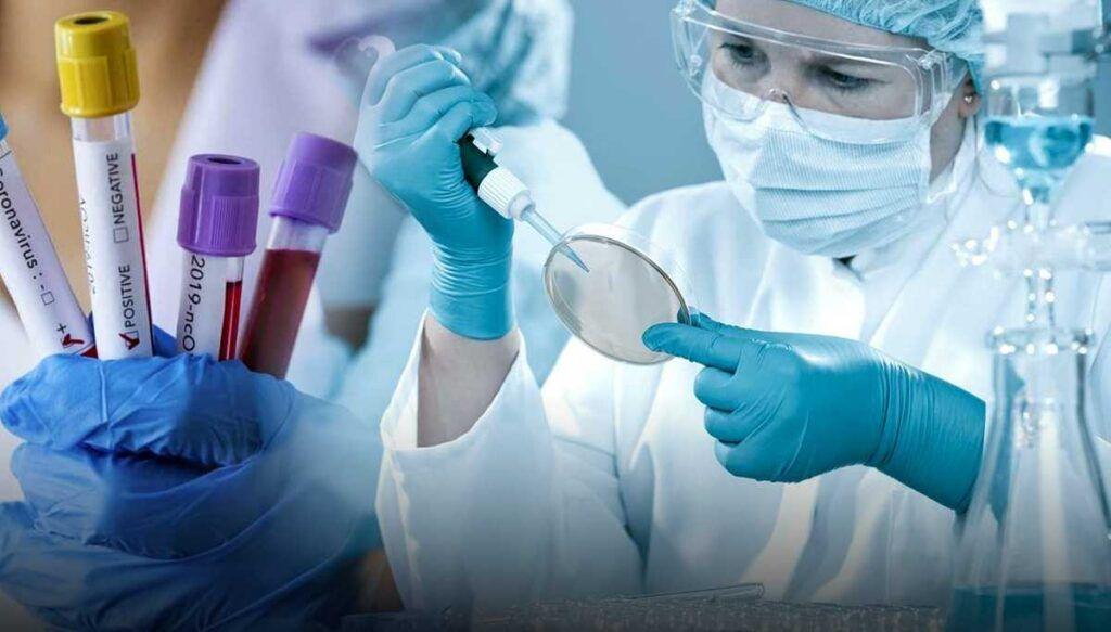 Специалист рассказал о действенном способе борьбы с коронавирусом