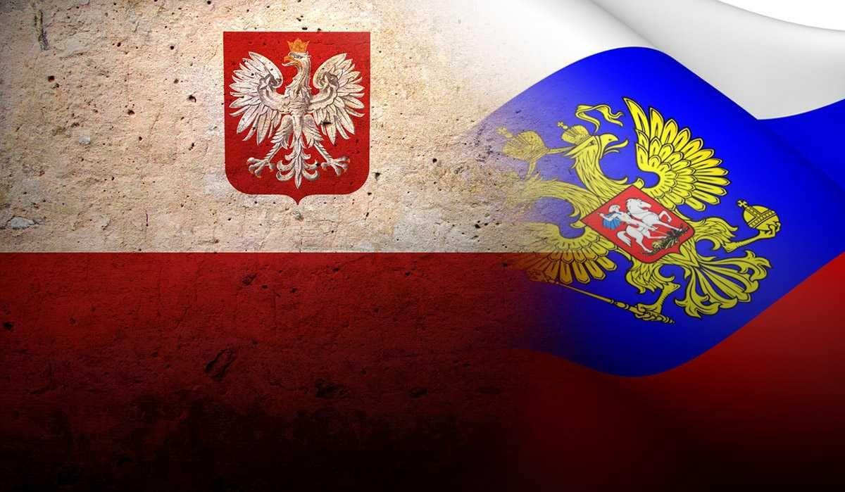 Швидер рассказал о последствиях для экономики Польши из-за русофобской политики
