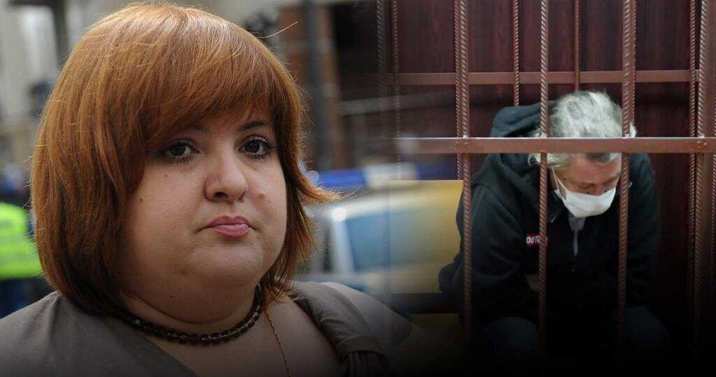 Адвокат пояснила, почему Ефремов может быть оправдан