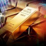 Аналитик из США рассказал о золотом ралли, которое ожидает мир в ближайшей перспективе