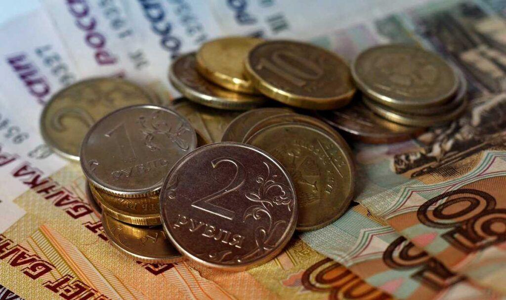 Гражданам готовят новую выплату в размере 10 тыс. рублей от пенсионного фонда