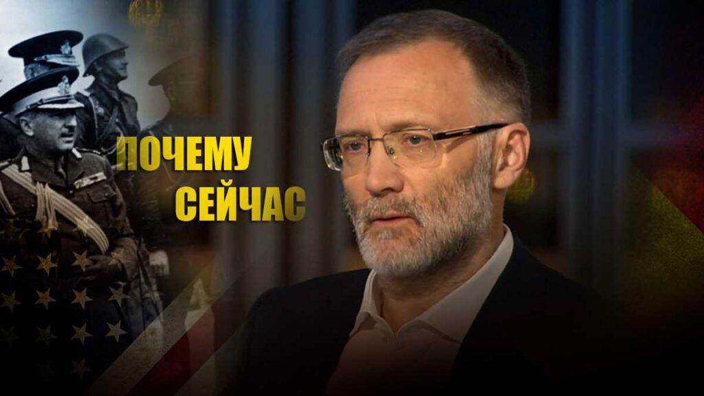 Политолог пояснил, какую хитрость преследует Румыния, когда официально признаёт РФ противником