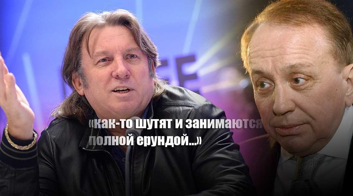 Юрий Лоза рассказал, какой ущерб отечественной экономике нанёс КВН