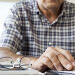 ПФР рассказал о сумме единовременной выплаты пенсионерам 1953–1967 годов рождения