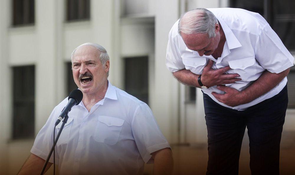 Президент РБ предлагал оппозиции пересчитать голоса на выборах
