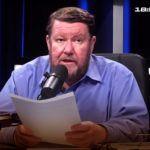 Сатановский описал расклад по Белоруссии