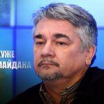Ищенко спрогнозировал на Украине войну между олигархами после госпереворота