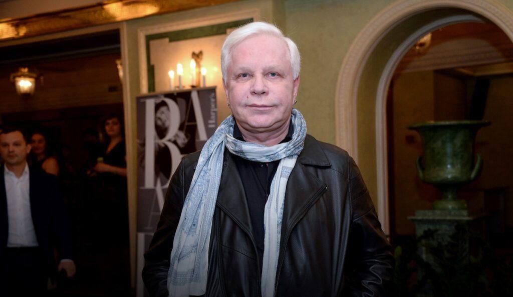Никакого просвета адвокат Пухова рассказала о состоянии здоровья Бориса Моисеева