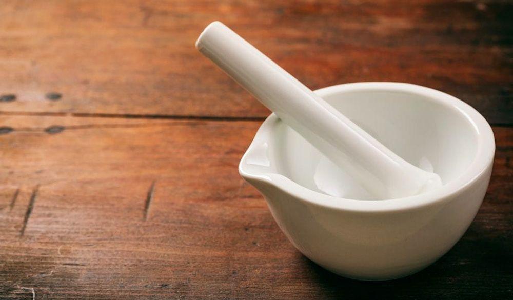 Преимущества лабораторной керамической посуды ТД «Оятская керамика»