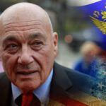 Познер пояснил, почему Америка считает Россию врагом