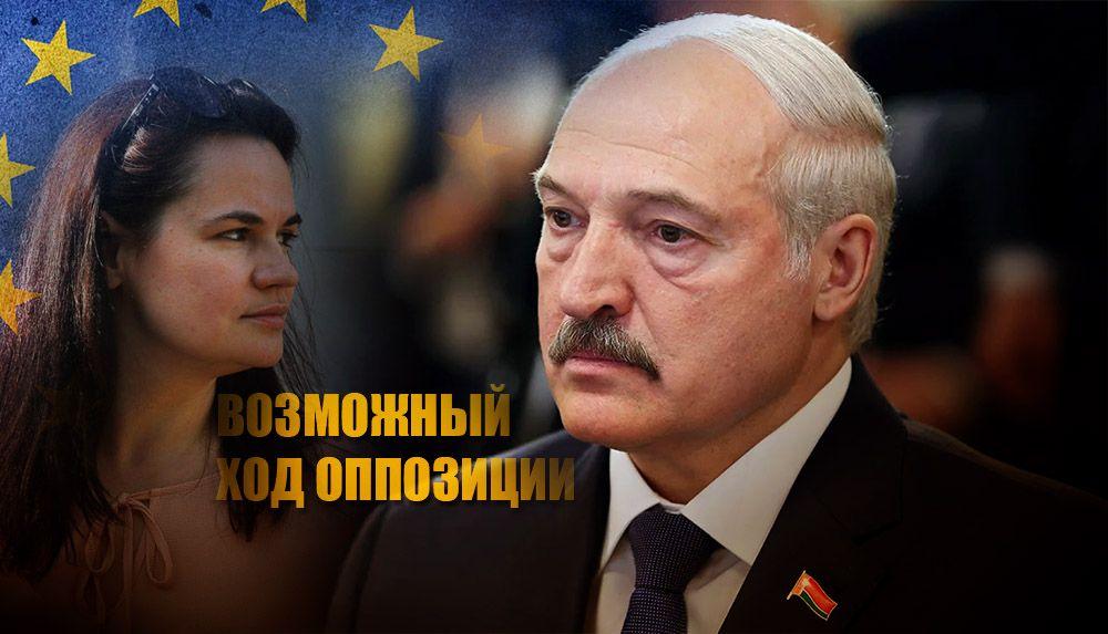 Политолог предположил ловкий ход Запада, чтобы отстранить Лукашенко от власти