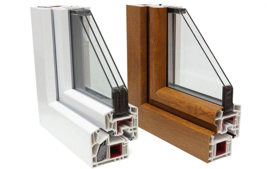 Выбираем оконную фирму где выгодно и безопасно купить пластиковые окна