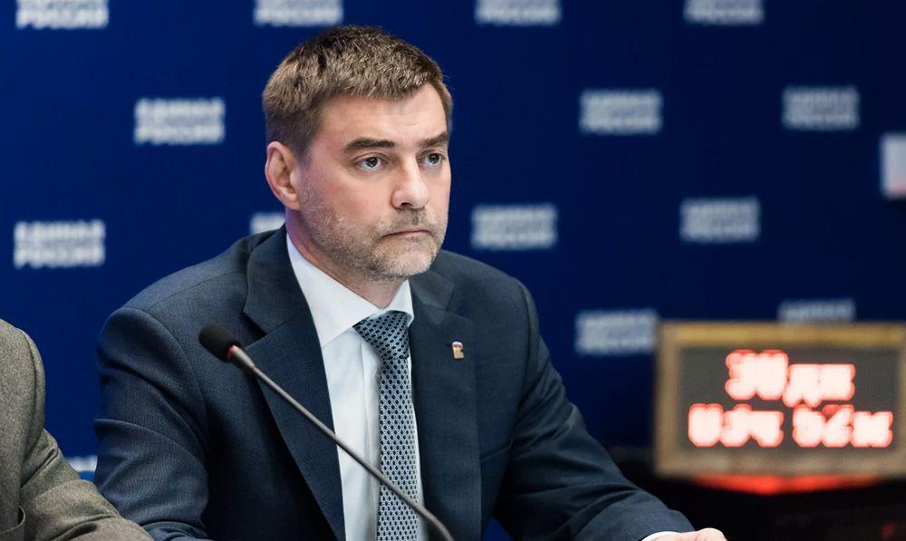 В Госдуме прокомментировали законопроект сенаторовСША против С-400