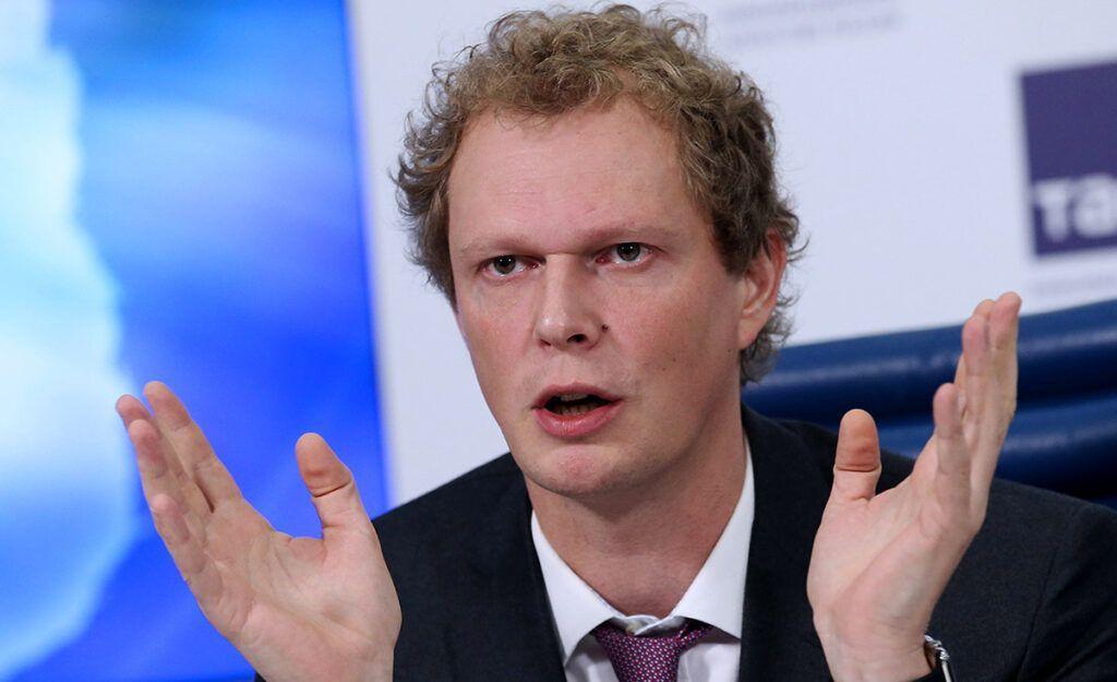 В России больше не будут выдавать свидетельства о разводе