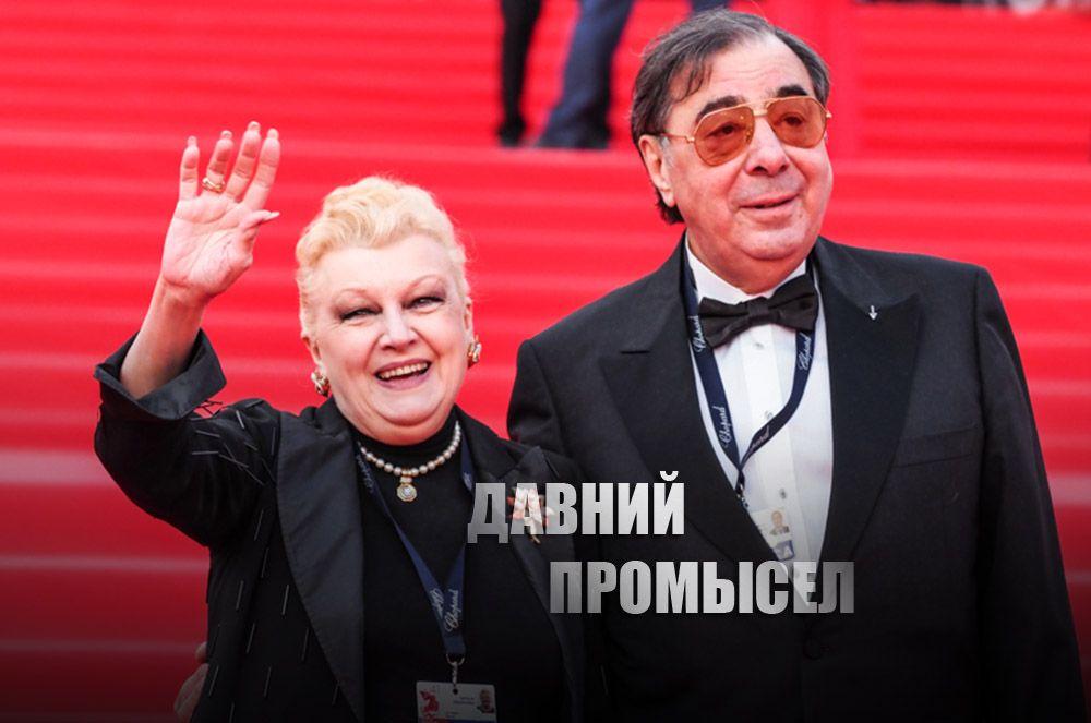 """Друг Цивина и Дрожжиной рассказал об их многолетнем """"бизнесе"""""""