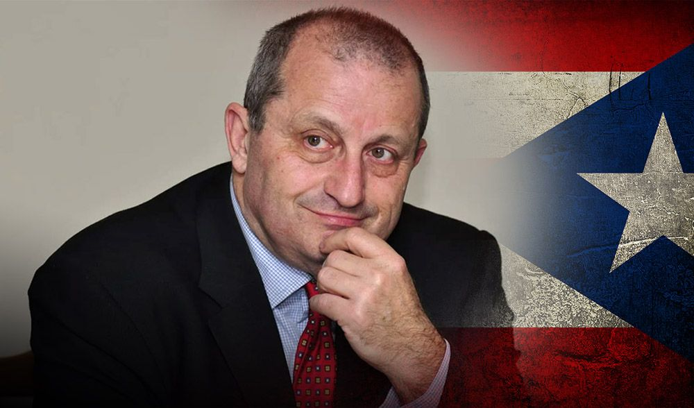 Кедми пояснил истерику в США после информации, что военнослужащие РФ могут вернуться на Кубу