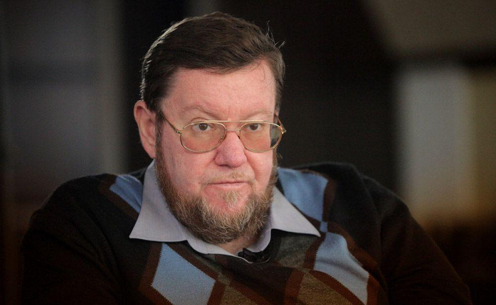 Сатановский пояснил последствия от визита немецкой оппозиции в Россию