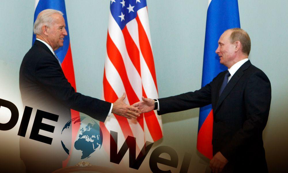 """Немцев восхитил """"дипломатический шедевр Путина"""""""