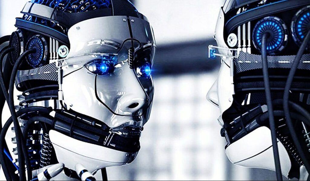 Услуги обзвона клиентов и номеров роботом