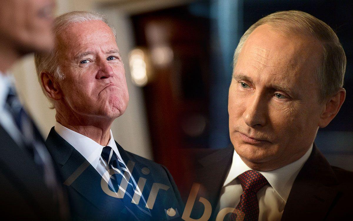 Болгар восхитила идеально продуманная победа Путина