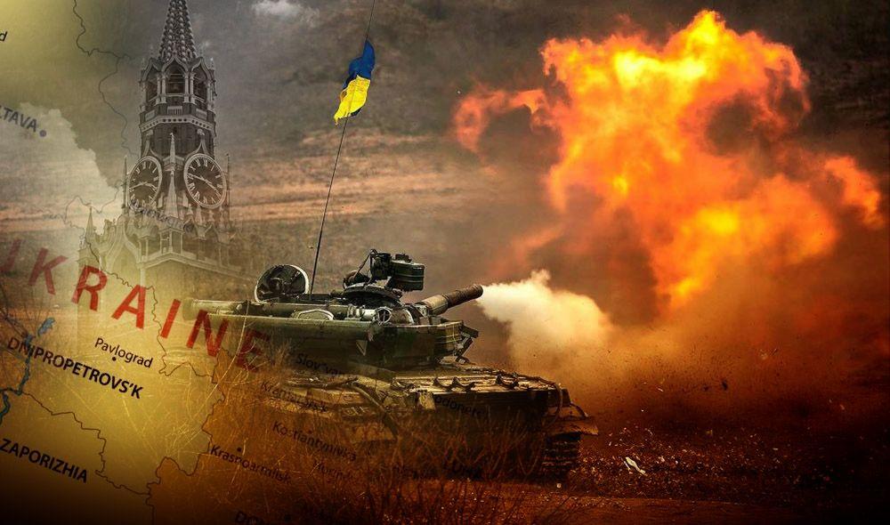 Кремль пояснил, когда произойдет деэскалация ситуации в Донбассе