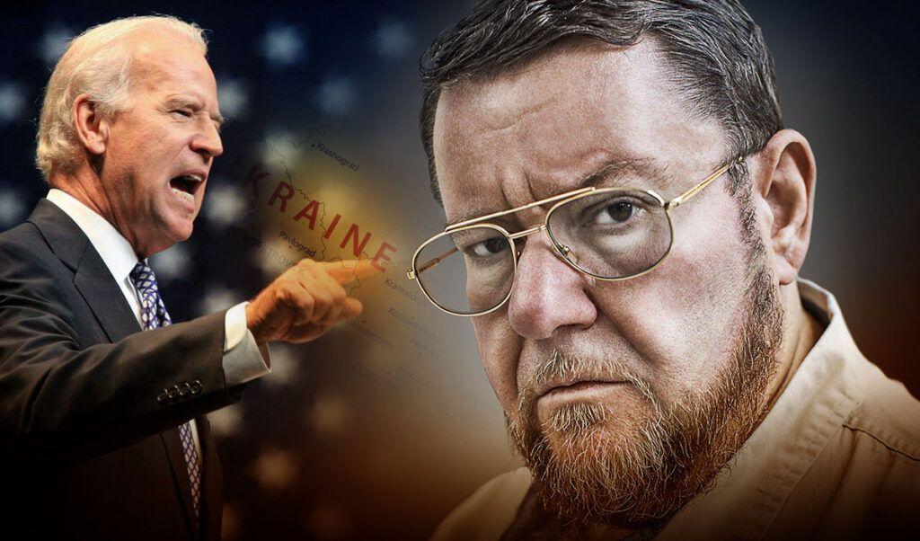 Сатановский расшифровал слова Байдена, показав неприятную картину для Украины