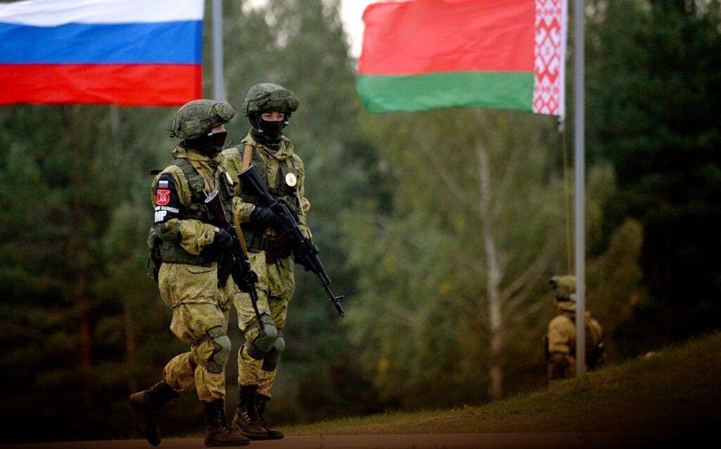 Соколовская рассказала о главном страхе Украины из-за Белоруссии