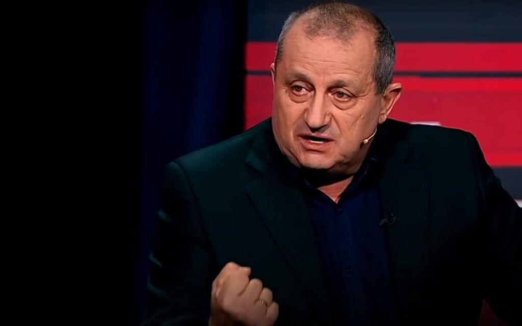 Кедми пояснил, что ожидает Белоруссию в ближайшие 30 лет