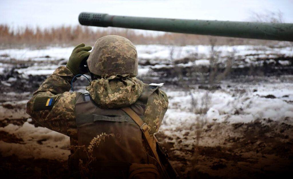 """На Украине рассказали, что """"говорят"""" российские генералы своему руководству о """"мощи"""" ВСУ"""