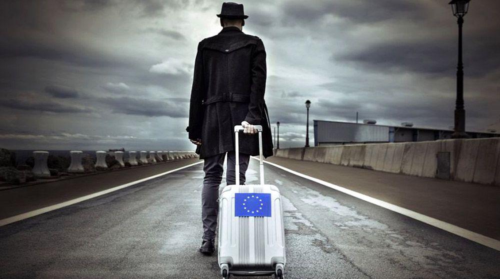 Оформление гражданства ЕС за инвестиции