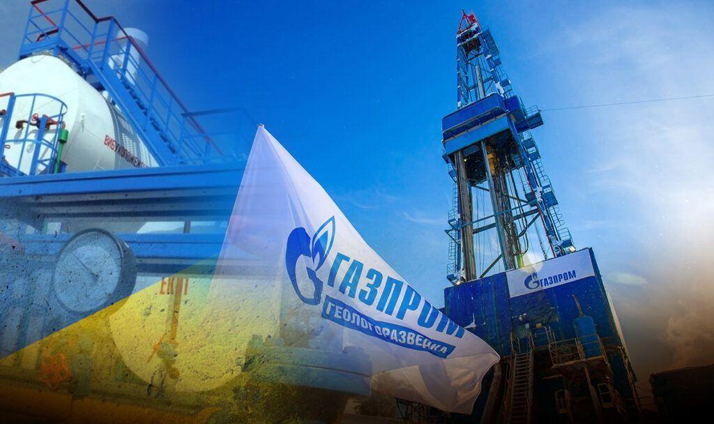 Транзит российского газа в Венгрию через Украину возобновили