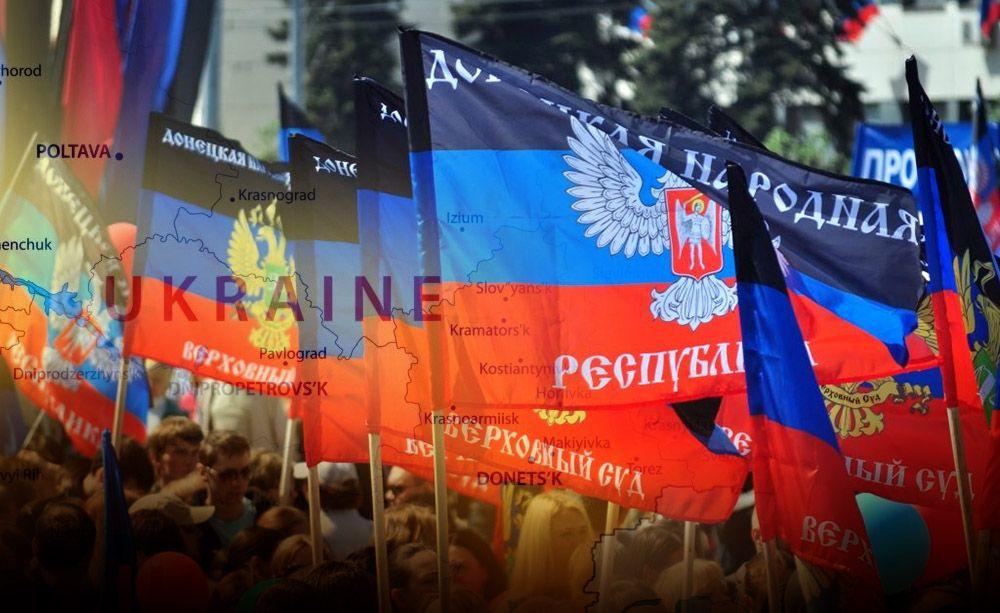 В России назвали радикальный метод достижения мира в Донбассе