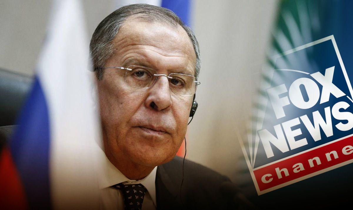 В США испугались третьей мировой из-за закрытия РФ представительства при НАТО