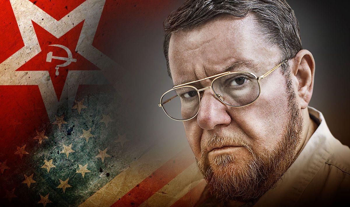 Сатановский рассказал, как Россия может привести в чувство «отморозившиеся» США