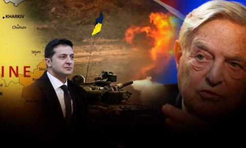 Эксперт рассказал зачем Украине ведомство по вопросам «оккупированных территорий»