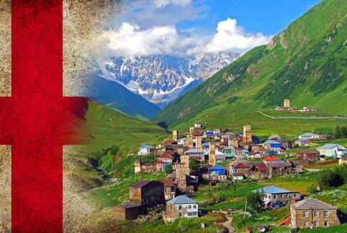 Нино Бурджанадзе заявила, что Грузия не получила преимуществ от выхода из СНГ