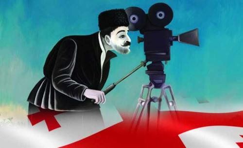В Грузии перестанут показывать фильмы с русским переводом